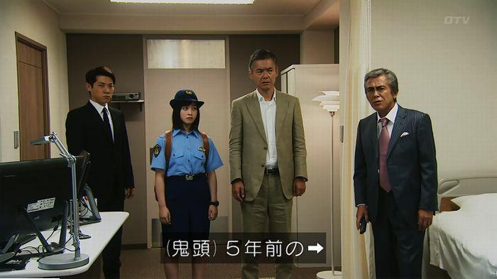 警視庁いきもの係 最終話のキャプ48