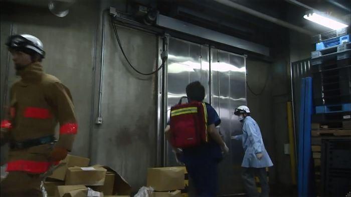コード・ブルー6話のキャプ152