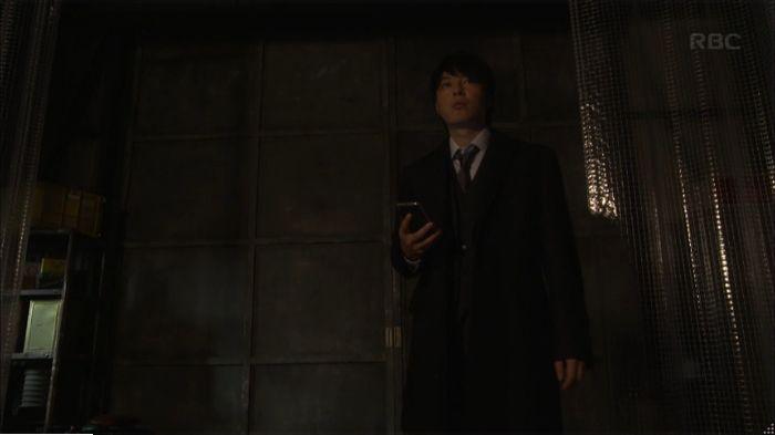 監獄のお姫さま 4話のキャプ529