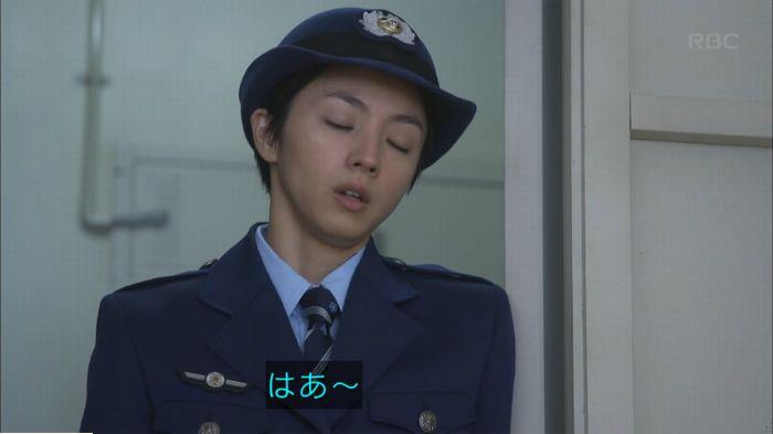 監獄のお姫さま 8話のキャプ184