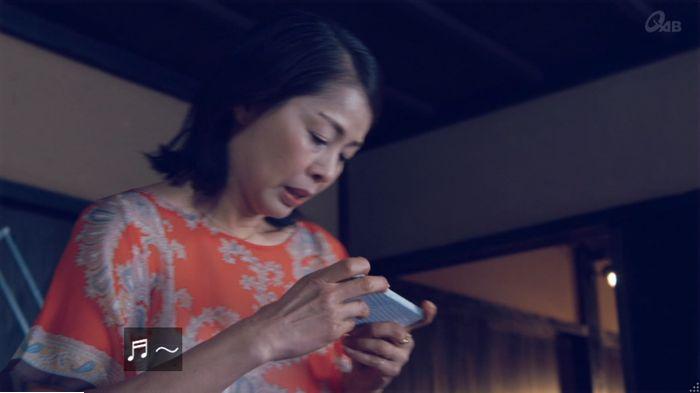 家政婦のミタゾノ 5話のキャプ729