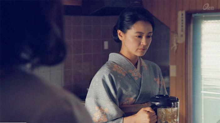 家政婦のミタゾノ 7話のキャプ900