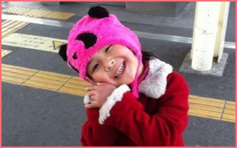 【千葉女児遺棄】「若い子が好き」 少女の裸が描かれた成人向けコミック誌を愛読していた渋谷容疑者★15©2ch.netYouTube動画>20本 ->画像>285枚