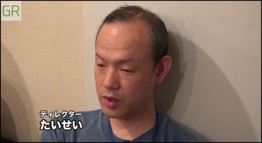 佐藤優樹、まことの帽子を褒める「まことさんは帽子が天才肌です」 [無断転載禁止]©2ch.net->画像>12枚
