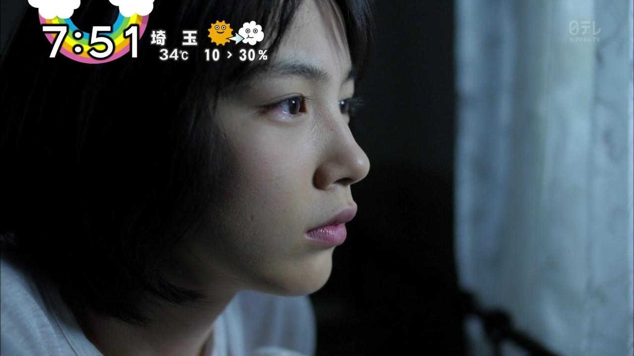 のん(本名 能年玲奈) part560 [無断転載禁止]©2ch.netYouTube動画>2本 ->画像>182枚