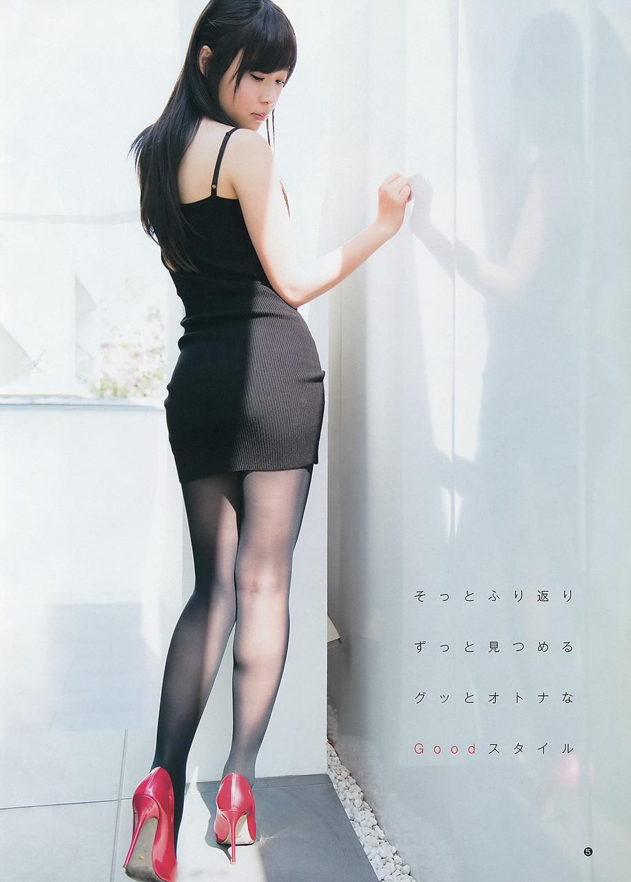 黒いタイトスカートフェチ Part.2 [無断転載禁止]©bbspink.comYouTube動画>5本 ->画像>1141枚