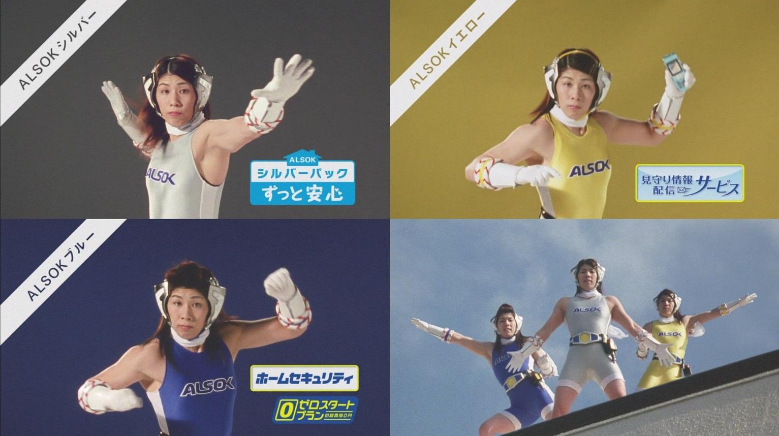 http://livedoor.4.blogimg.jp/girls002/imgs/6/7/671abc2e.jpg