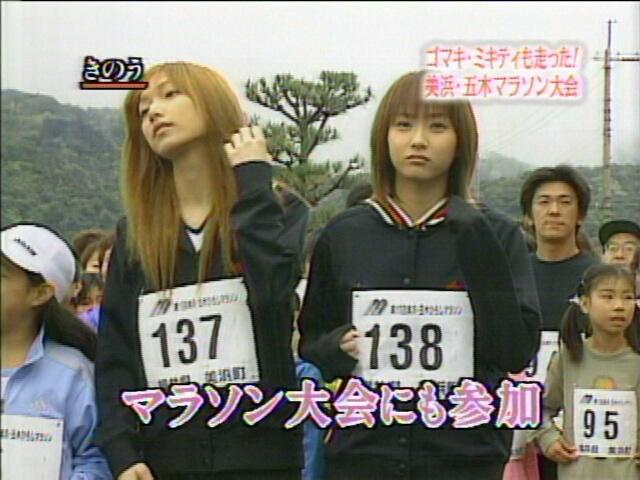 http://livedoor.4.blogimg.jp/girls002/imgs/6/e/6e962aa9.jpg
