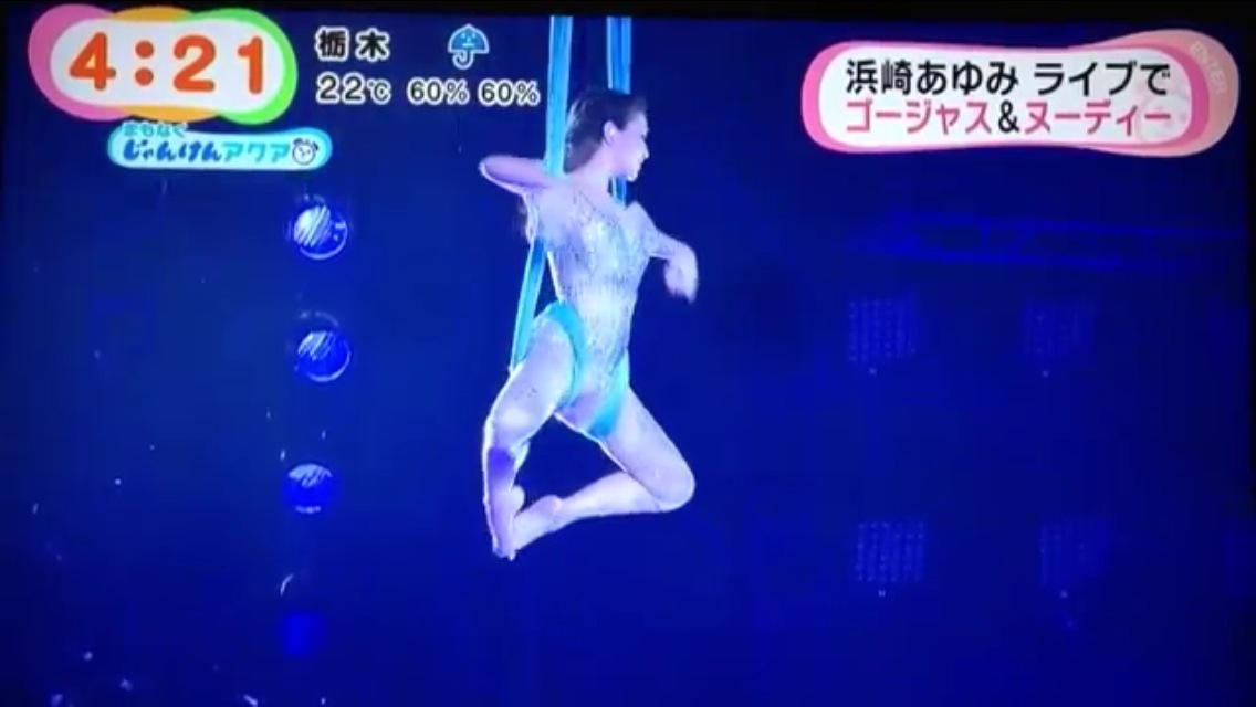 http://livedoor.4.blogimg.jp/girls002/imgs/8/9/89e55972.jpg