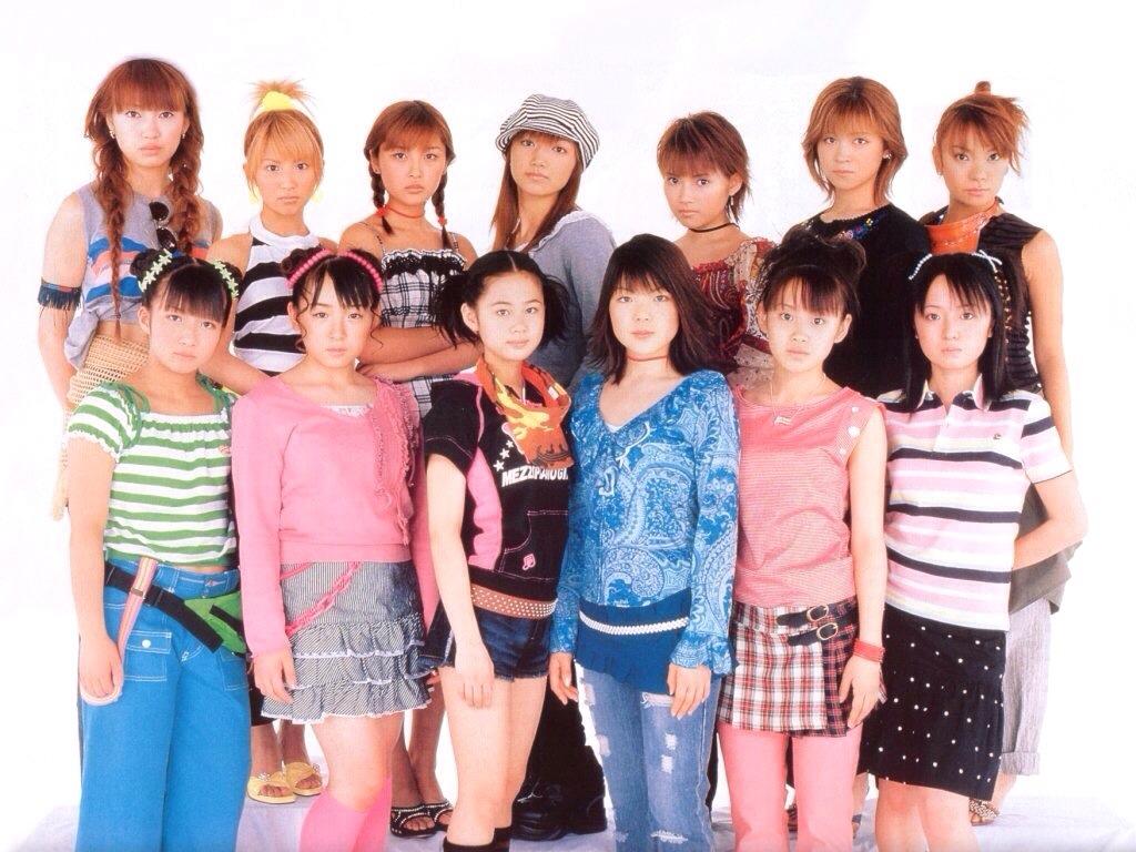 http://livedoor.4.blogimg.jp/girls002/imgs/a/6/a60082c8.jpg