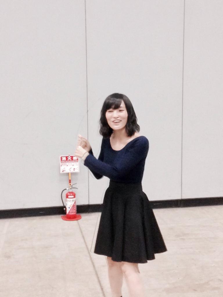 【悲報】NMB不人気のため、関西コレクションからオファーされず、SKEにオファーする!!©2ch.netYouTube動画>5本 ->画像>162枚