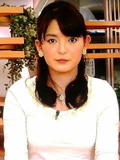 深津瑠美の画像 p1_19