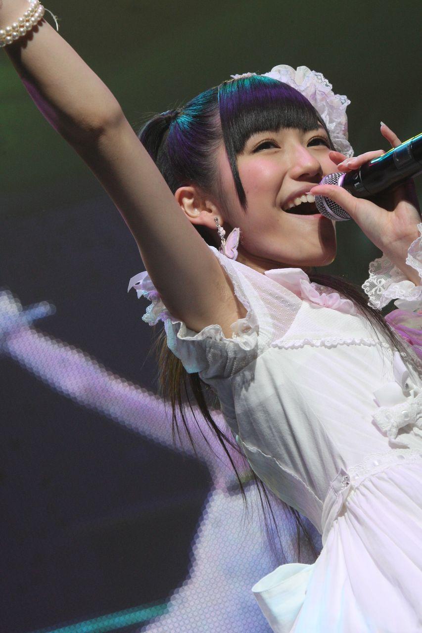 AKB48グループメンバーでオナニー [転載禁止]©bbspink.comfc2>1本 YouTube動画>1本 ->画像>146枚