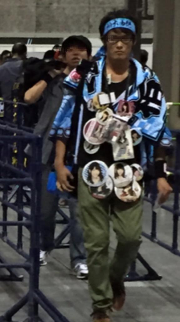 【事件/芸能】20代女性アイドルがおよそ20カ所刺され重体 ファンとみられる男逮捕 東京 ★6 [無断転載禁止]©2ch.netYouTube動画>2本 ->画像>72枚