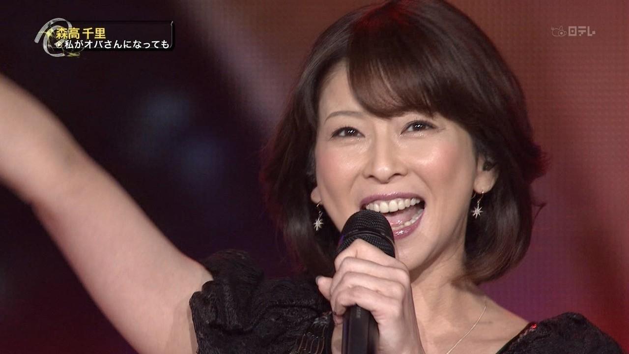 【社会】 俳優の高畑裕太(22)、40代ホテル従業員女性強姦容疑で逮捕 「欲望を抑えられなかった」  [無断転載禁止]©2ch.net YouTube動画>4本 ->画像>62枚