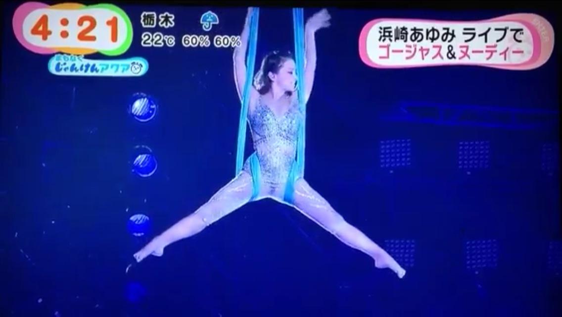 https://livedoor.4.blogimg.jp/girls002/imgs/f/9/f9a11972.jpg