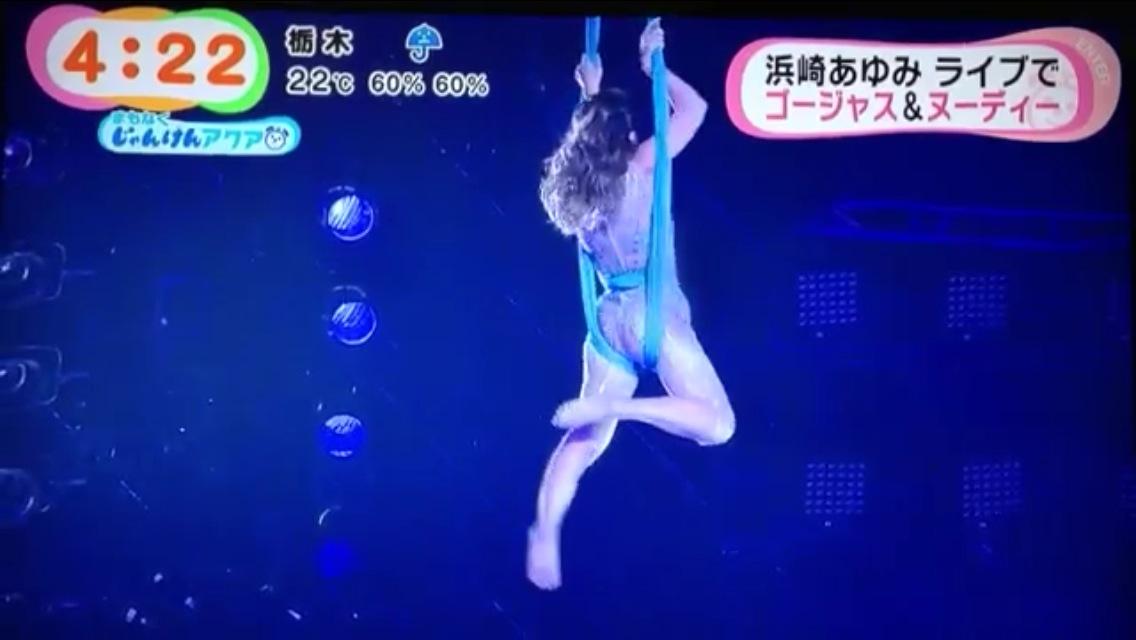 http://livedoor.4.blogimg.jp/girls002/imgs/f/e/fee6e6e5.jpg