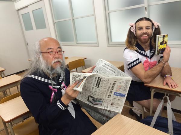 【茨城】中学校で女子生徒を押さえつけわいせつ行為…中3男子3人を逮捕★2©2ch.net ->画像>4枚