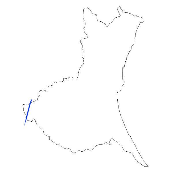 【鉄道】「四国新幹線整備促進期成会」を7月に設立へ…四国4県と四国経済連合会©2ch.netYouTube動画>4本 ->画像>38枚