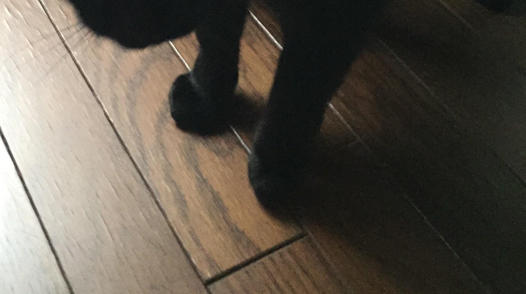 おいしそうな脚の女子校生 225脚目 [無断転載禁止]©bbspink.com->画像>4808枚