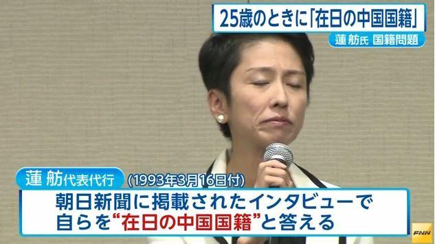 http://livedoor.4.blogimg.jp/hamusoku/imgs/a/f/aff7af7c.jpg