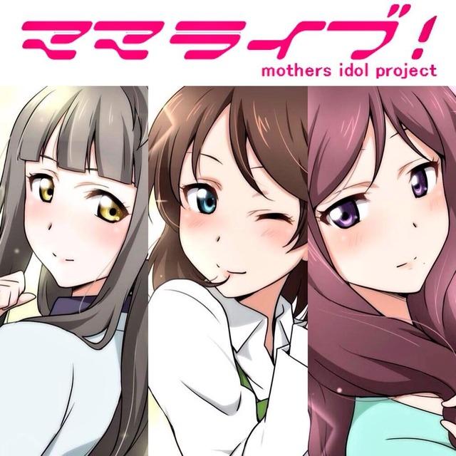 http://livedoor.4.blogimg.jp/hatima/imgs/4/7/4702b6c7-s.jpg