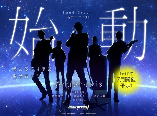 Fw: [XD] 歷史再度重演─BGD二期出現純男性樂團
