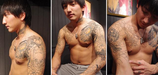 【悲報】後藤真希さん(32)の老けっぷりに「ゴマキ終わったな」とネットで話題  [887939169]YouTube動画>2本 ->画像>124枚