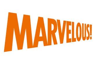 【激安】マーベラスが期間限定の半額セールを実施!『ヴァルハラナイツ3G』が2200円で買えるぞおおお!!