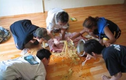 【目で】食い物の画像見せろや 83食目【味わえ】 [転載禁止]©2ch.netYouTube動画>4本 ->画像>683枚
