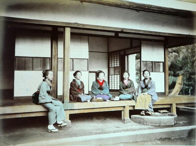 〜〜〜沖縄の奥様 Vol9〜〜〜 [転載禁止]©2ch.netYouTube動画>15本 ->画像>163枚