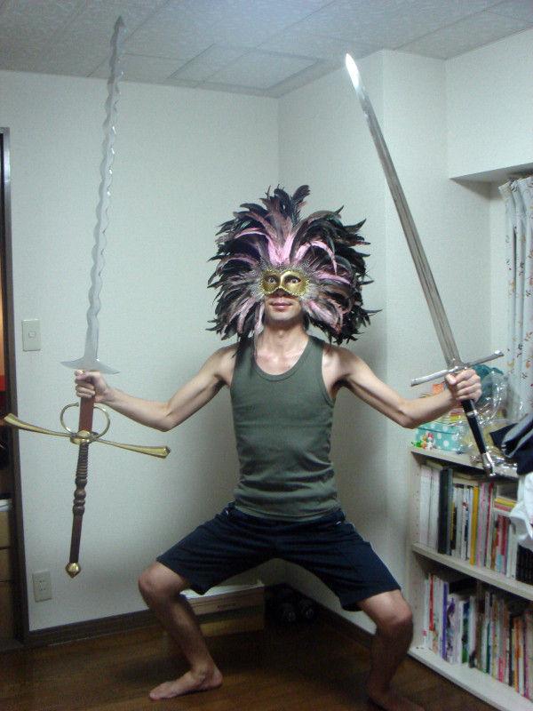 http://livedoor.4.blogimg.jp/jin115/imgs/0/4/0433e21a.jpg