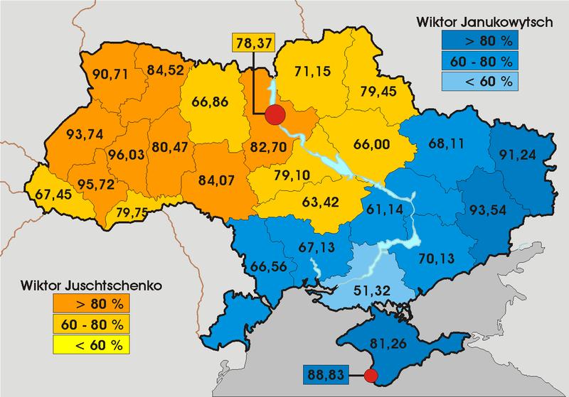 TRANSCEND MEDIA SERVICE Media Blackout As US Sponsors Genocide - Maps ukraine to us