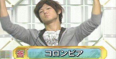 http://livedoor.4.blogimg.jp/jin115/imgs/3/0/30c5eee8.jpg