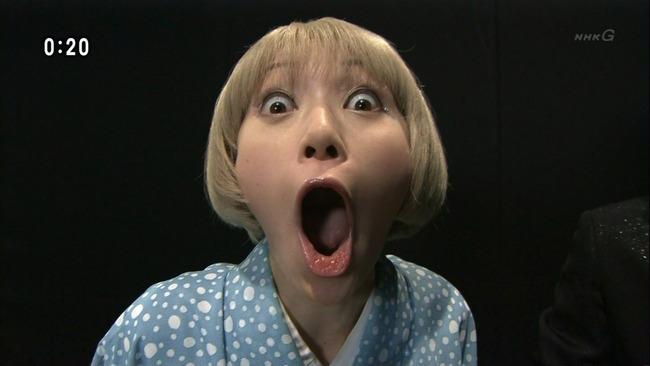 【あ〜ん】女の子のお口6【のどちんこ】 [無断転載禁止]©bbspink.comYouTube動画>77本 dailymotion>2本 ->画像>205枚