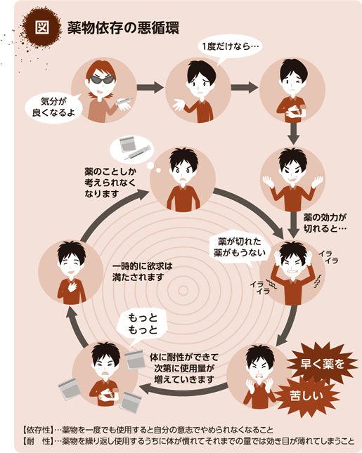 http://livedoor.4.blogimg.jp/jin115/imgs/6/2/625137c7.jpg
