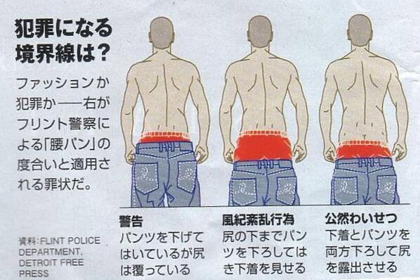 http://livedoor.4.blogimg.jp/jin115/imgs/7/6/76cc5a15.jpg