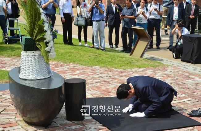 【政治】 鳩山元首相 「日本は中国に謝れ」©2ch.net YouTube動画>3本 ->画像>63枚