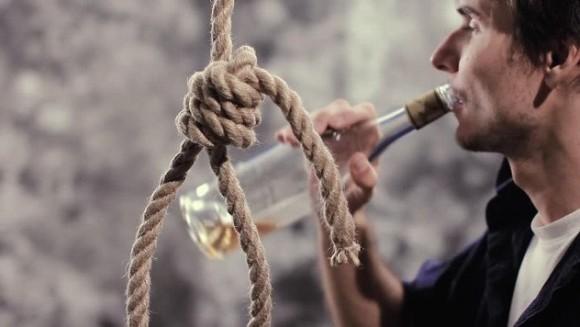 死刑執行人の残した死刑と死刑囚...