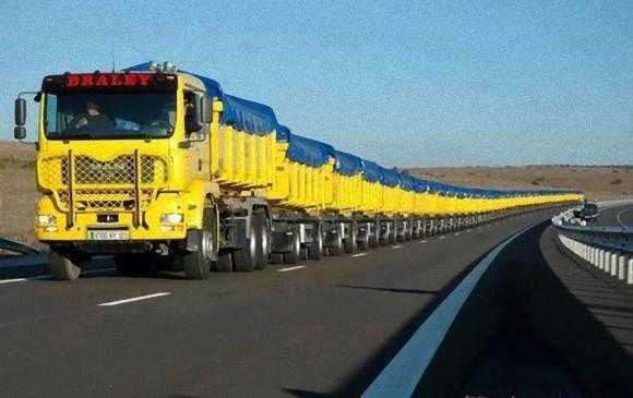 【新東名高速道】トラック自動隊列走行へ 国交省、新東名6車線化急ぐ YouTube動画>4本 ->画像>22枚