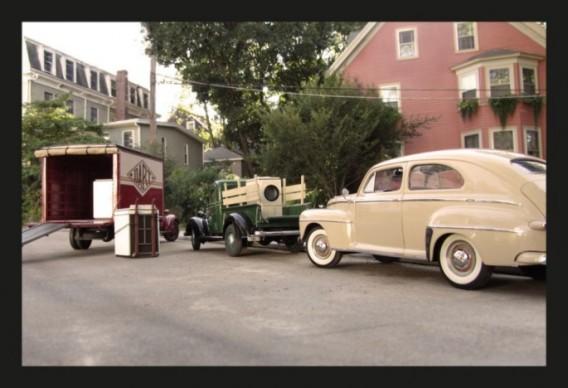 今日保存した最高の画像を転載するスレ 640 [無断転載禁止]©bbspink.comYouTube動画>4本 ->画像>1363枚
