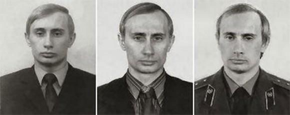 【国際】プーチン大統領「私たちにとって一番大事なのは平和条約の締結だ」−共同記者会見 [無断転載禁止]©2ch.net YouTube動画>23本 ->画像>43枚