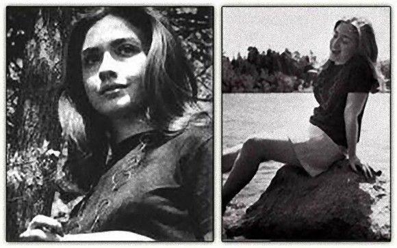 【米大統領選】クリントン氏、勝利確信=トランプ氏「素晴らしい選挙戦」©2ch.net YouTube動画>12本 ->画像>70枚