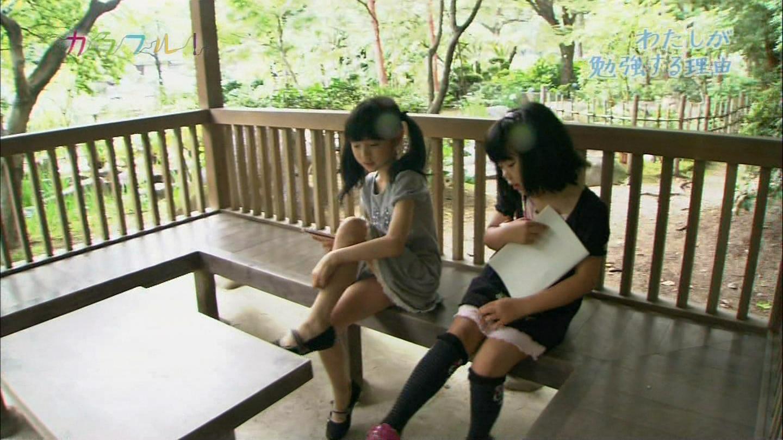 小学生のパンチラスレ 17人目 [無断転載禁止]©bbspink.comYouTube動画>8本 ->画像>261枚