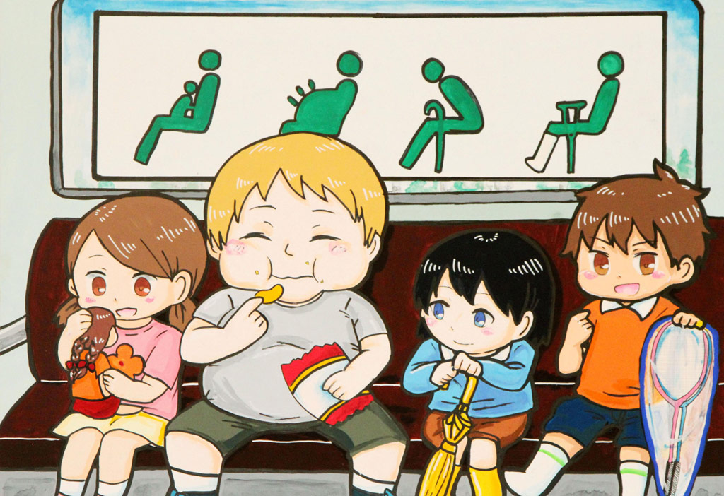 ☆ゲイが気になった画像を貼るスレ☆ Part.25 [無断転載禁止]©bbspink.comYouTube動画>13本 ->画像>955枚