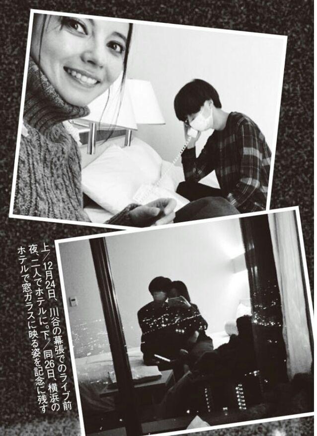 【話題】今井絵理子議員が週刊誌報道を受け会見「心から反省」 [無断転載禁止]©2ch.netYouTube動画>28本 ->画像>37枚