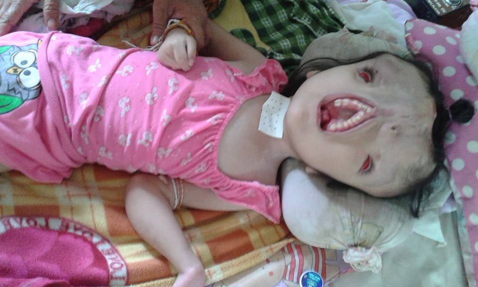 お前らが笑った画像を貼れ in 車板 95笑い目 [無断転載禁止]©2ch.net [無断転載禁止]©2ch.netYouTube動画>8本 ->画像>1062枚