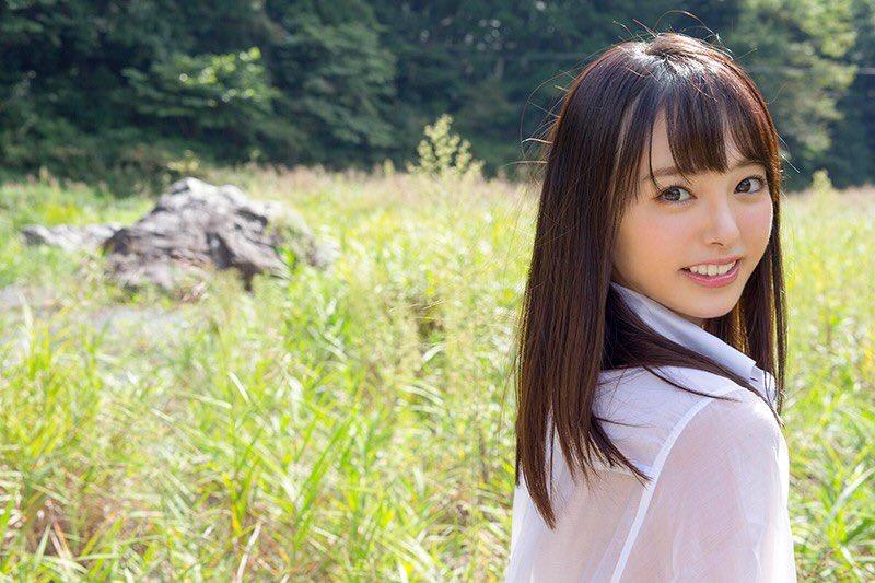 【OnePixcel】田辺奈菜美ちゃん本スレPart184【ワンピクセル】 YouTube動画>19本 ->画像>1211枚