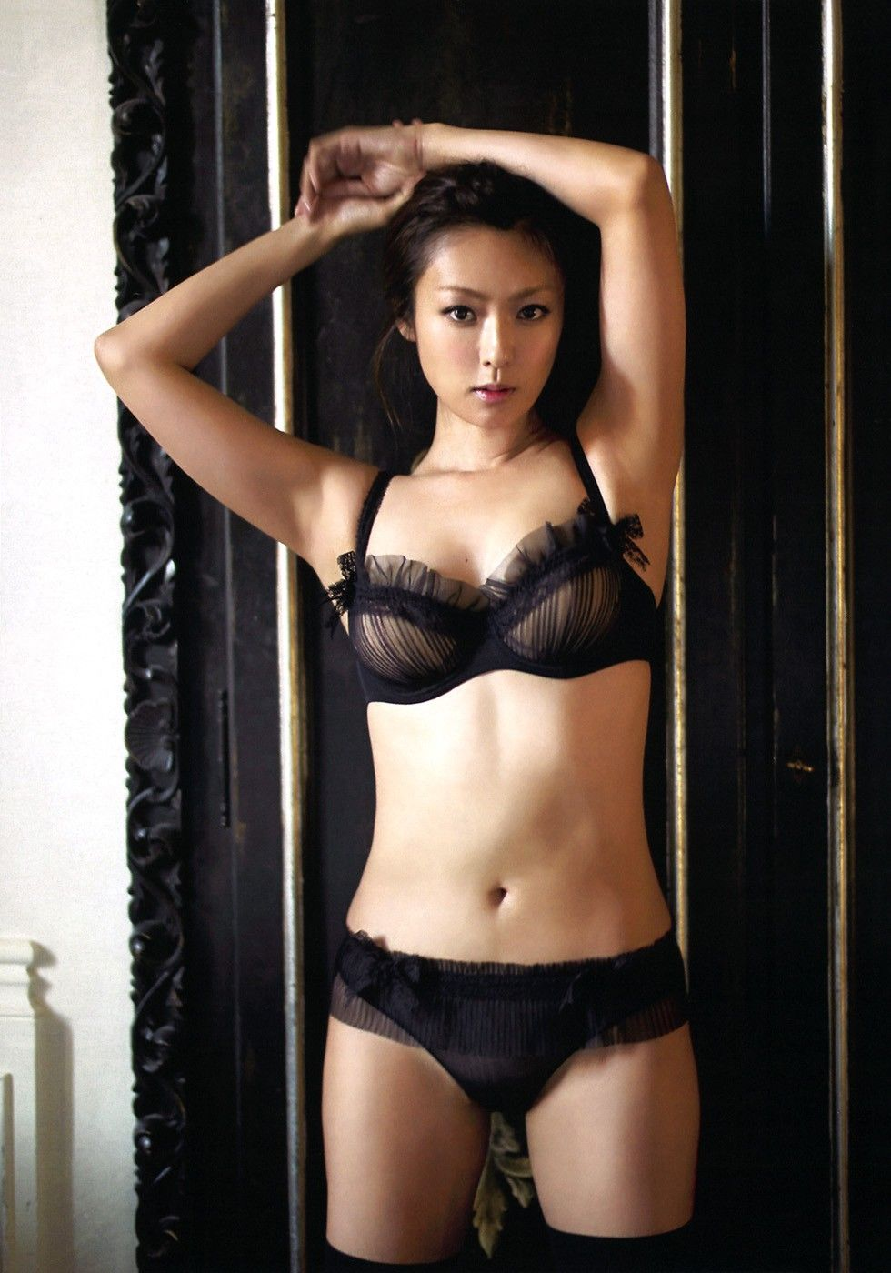 kyoko fukada nude fake Explore Japanese Models, Idol, and more!