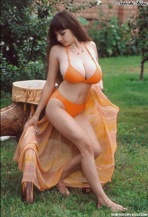今日保存した最高の画像を転載するスレ 501 [無断転載禁止]©bbspink.comYouTube動画>2本 ->画像>1109枚